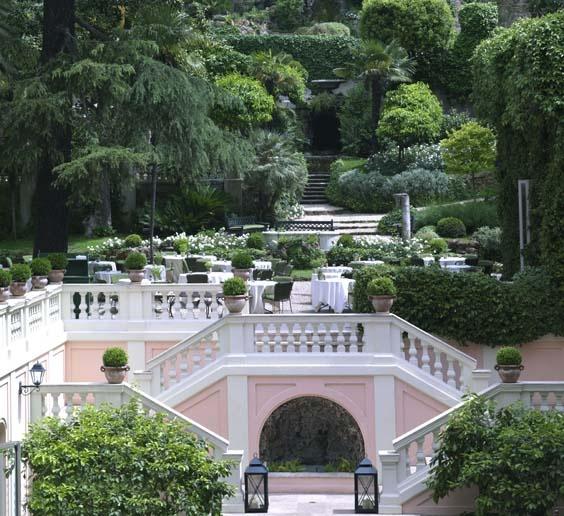 Garden La Piazza: 13 Best Images About My Secret Garden On Pinterest