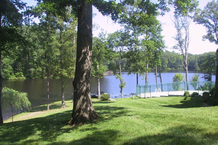 34 best images about richmond virginia vacation rentals for Fishing in richmond va