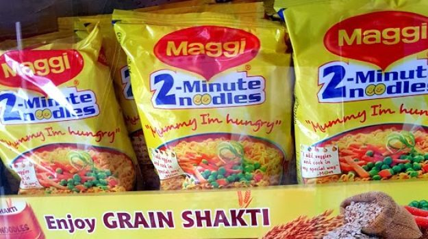 In a new twist of events, Karnataka and Gujarat have lifted the ban on manufacture and sale of Maggi noodles, paying way for its return.
