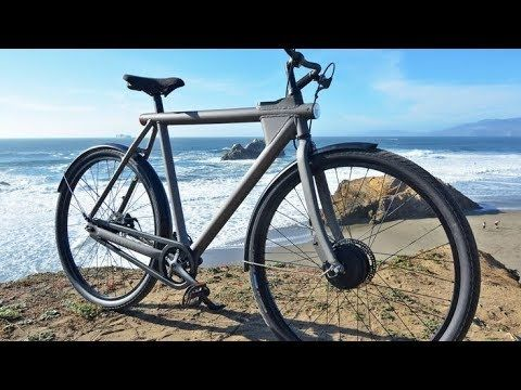 1 Top 5 Electric Bikes You Can Afford Starting At 261