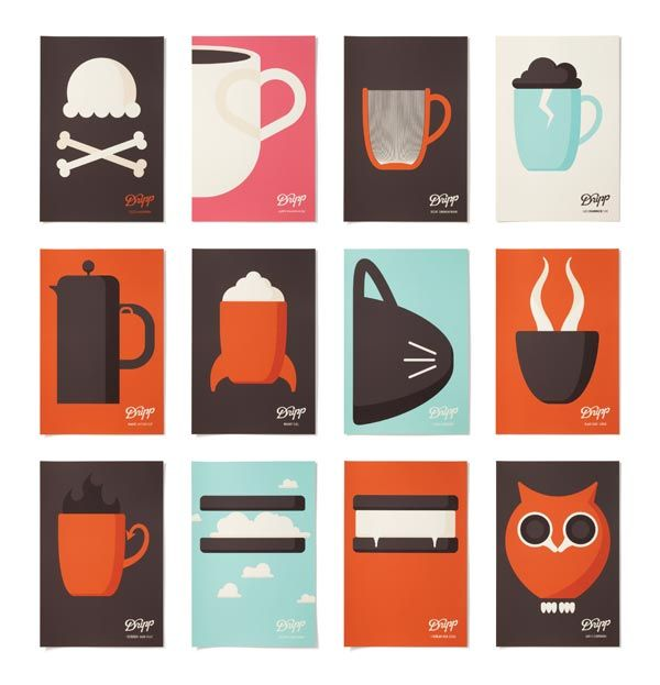 83 best S2 logos images on Pinterest Coffee break Coffee time
