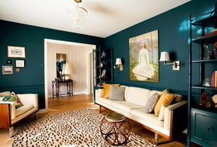 Image Result For Sherwin Williams Country Squire Teal Rooms Teal Living Rooms Remodel Bedroom