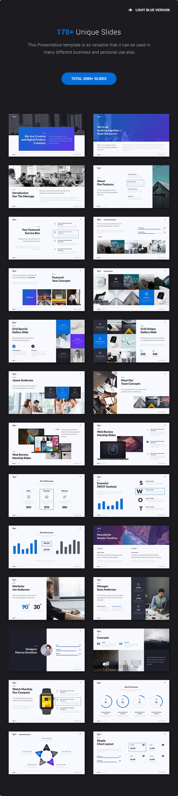 303 best Powerpoint and Publisher Templates images on Pinterest