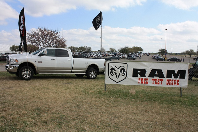 1000 ideas about 2011 ram 1500 on pinterest used trucks for Motor city performance plus