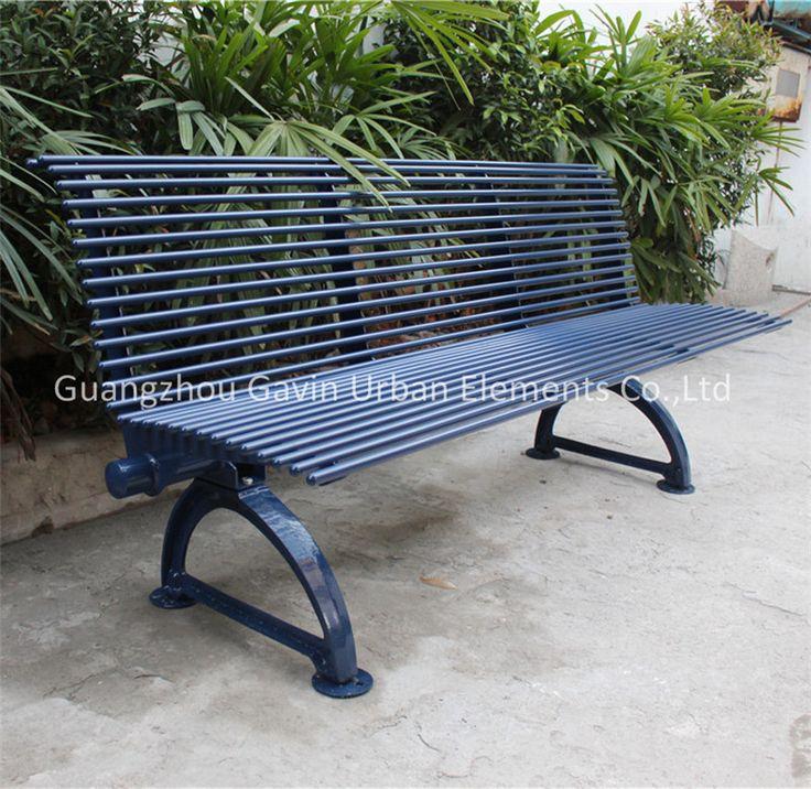 cast iron garden bench outdoor benchpark bench