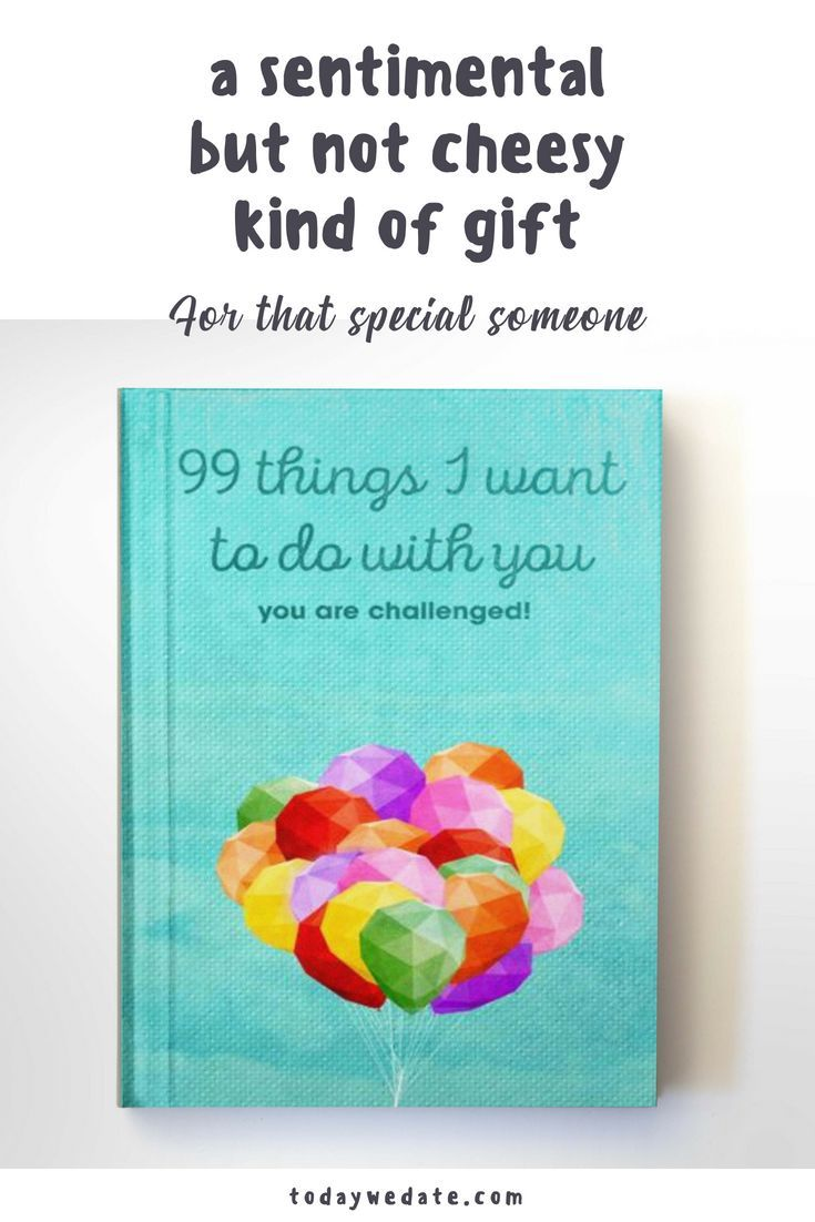 Lovebook Online A Sentimental But Not Cheesy Gift For Your Special Someone 11 Book Titles To Special Gifts For Him Love Book Coupon Graduation Gifts For Him