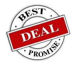 Get the Best Summer Deals for Paxos Islands.