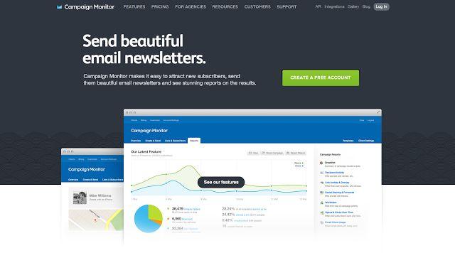 Conseils Iscomigoo Webdesign pour bien concevoir vos emails et newsletters!  #iscomigoo #webdesign #emails #newsletters #html
