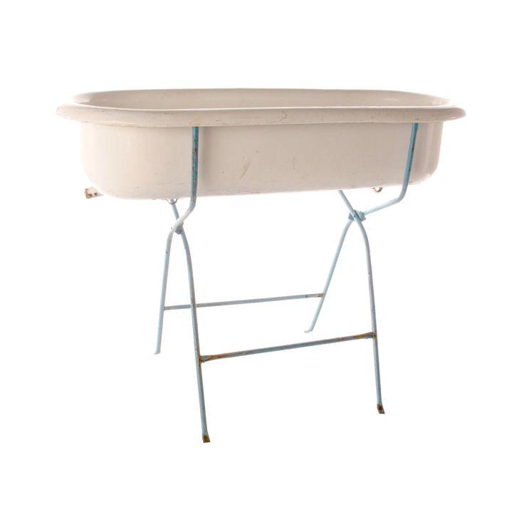 94 best w l images on pinterest. Black Bedroom Furniture Sets. Home Design Ideas