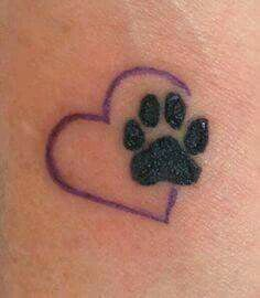 I'm getting this