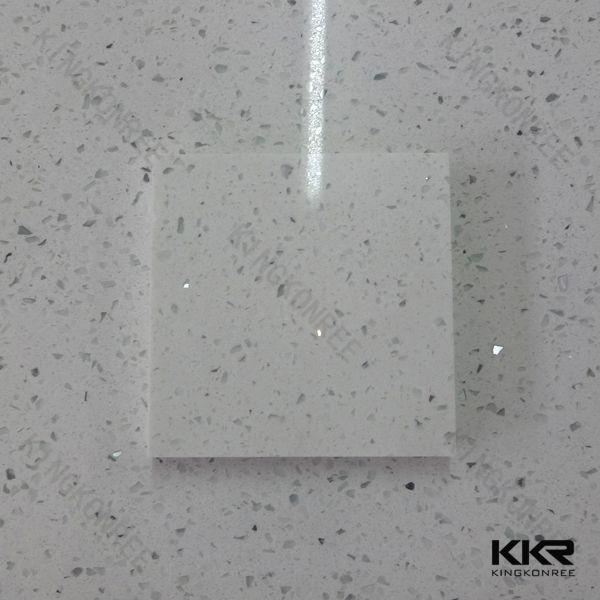 Quartzite Slabs Quartz Countertop Slab White Sparkle