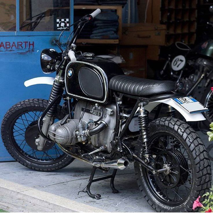 17 best images about moto on pinterest flat tracker ducati scrambler and bmw. Black Bedroom Furniture Sets. Home Design Ideas