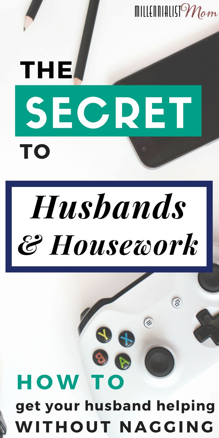 How I got my husband helping with housework without bribery or damaging my marriage. Marriage tips for keeping the compromise score even and have dad help around the house. #workingmom #stayathomedad #homemaking husbands who homemake lol but seriously, if I didn't make housework male-friendly, I never would've kept my cool as a busy working mom and breadwinner. Emotional labor is for guys too!