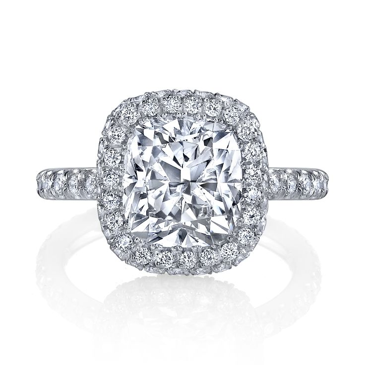 Jean Dousset From His Cartier Heritage To High Value Jewelry Diamond Engagement Rings