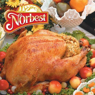 Whole Foods Frozen Turkey Burgers