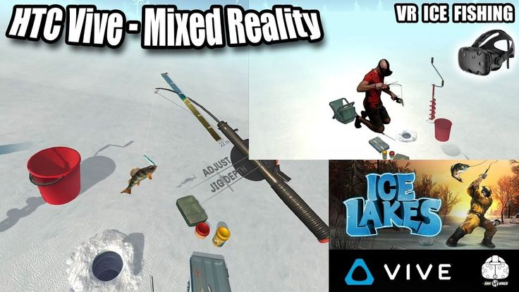 #VR #VRGames #Drone #Gaming Ice Lakes VR MIXED REALITY Gameplay - Best Fishing VR game for HTC Vive! Best fishing game HTC Vive, Best fishing game VR, htc vive gameplay, HTC Vive Mixed Reality, Ice fishing VR, Ice fishing VR game, Ice Lakes, Ice Lakes gameplay, Ice Lakes HTC Vive, Ice Lakes HTC Vive gameplay, Ice Lakes in VR, Ice Lakes Mixed Reality, Ice Lakes Mixed Reality Gameplay, Ice Lakes Oculus Rift, Ice Lakes Virtual Reality, Ice Lakes VR, Ice Lakes VR gameplay, mixed