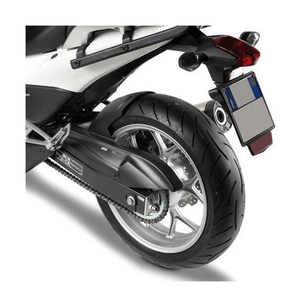 54 Best (Accesorios) Honda Integra NC700D Images On Pinterest