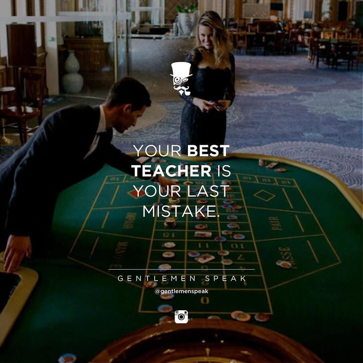 Enter the World's finest Casino and feel the thrill and excitement of 24/7 live play! Get your FREE 250 Euros @  https://www.megajackpot.com/?ref=pinterest