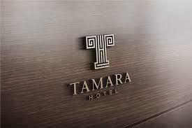 Risultati immagini per hotel logo design inspiration