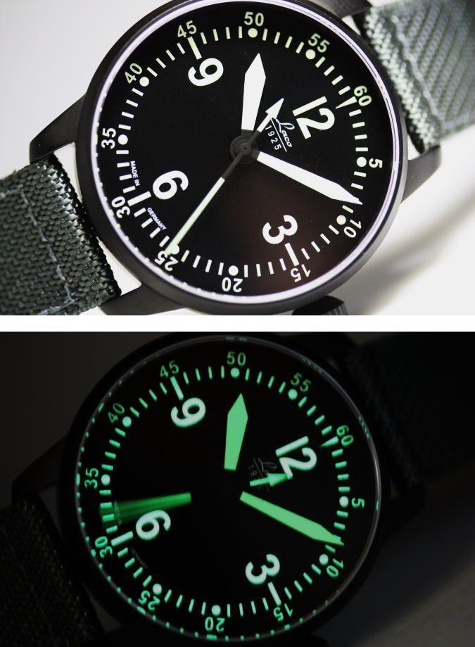 【楽天市場】ドイツ製LACO【ラコ】自動巻き腕時計/Bell X-1世界初の有人超音速飛行モデル:加坪屋(かつぼや)
