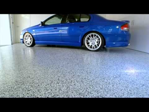 The Best Epoxy Flooring Cost Ideas On Pinterest Garage - A basic guide to vinyl signs removal optionshow to use vinyl off to remove sign and vehicle graphicssteps
