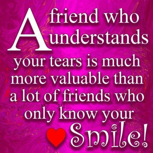 Best #Friendship #Quotes .. Top most beautiful Best Friend Quotes
