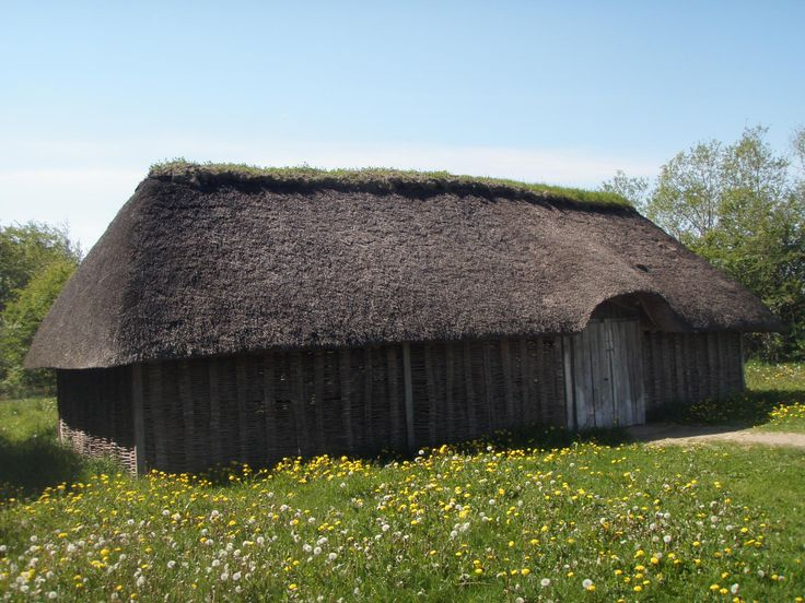 ribe viking center - Sök på Google
