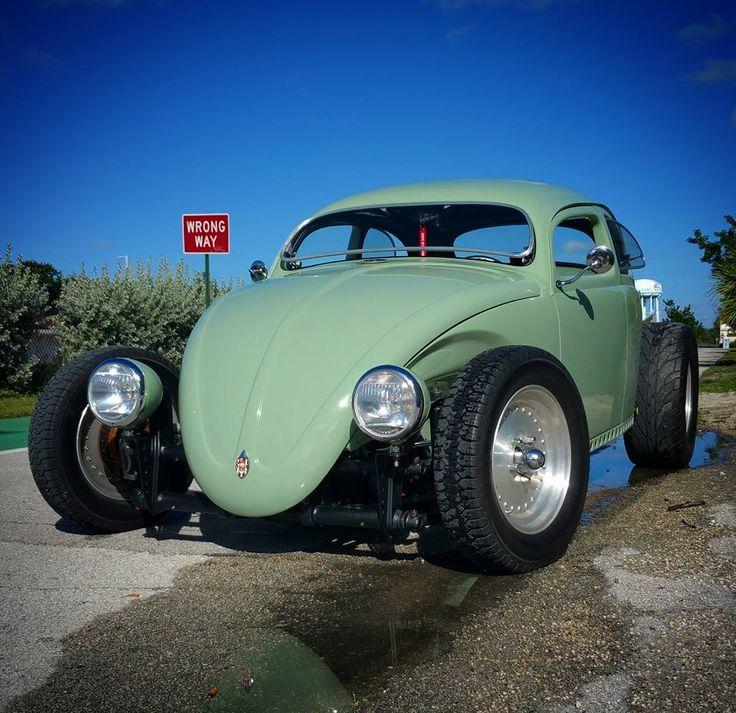 438 best images about vdubs on pinterest cars baja bug for Garage volkswagen 33