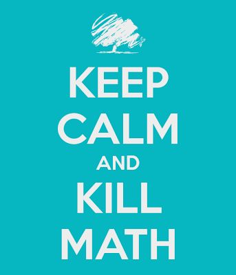 Είναι πλέον επίσημο!!! Δάσκαλοι χωρίς μαθηματικά στα παιδαγωγικά τμήματα ή αλλιώς ο θάνατος της Στατιστικής και των Πιθανοτήτων στην Ελλάδα του 2017   Δεν θα εξετάζονται πανελλαδικά στα Μαθηματικά Γενικής Παιδείας οι μόνοι που είχαν απομείνει (οι μαθητες της Θεωρητικής Κατεύθυνσης).  Ακολουθεί η ανακοινωση του Υπουργείου: 13-07-17 Αλλαγές από τη νέα χρονιά στη εισαγωγή φοιτητών στα παιδαγωγικά τμήματα  Το ΥΠΠΕΘ μετά από αίτημα των Παιδαγωγικών Τμημάτων προτίθεται να προχωρήσει με διάταξη που…