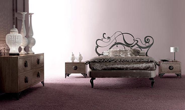 Varchi mobili ~ Cortezari varchi mobili a gela varchi mobili a gela places to