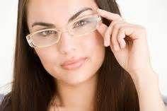modelos de lentes de aumento tipo lupas - Saferbrowser Yahoo Image Search Results
