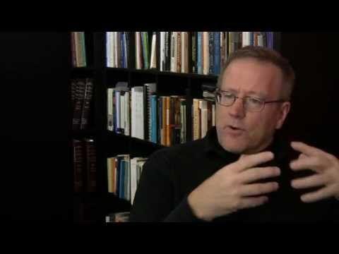 Fr.Barron comments on Idolotry. For more visit http://www.wordonfire.org/