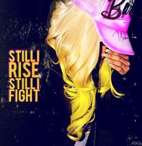 New Nicki Minaj Quotes - Bing Images