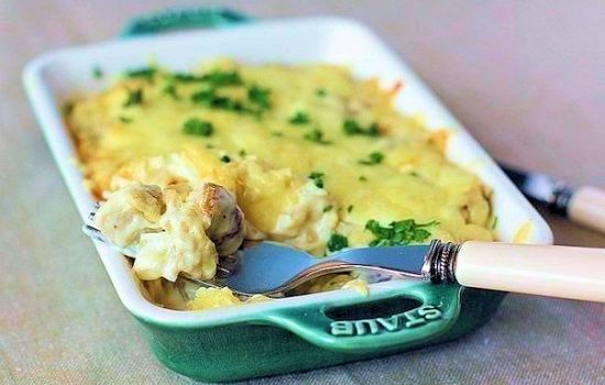 Рецепты куриного филе в кефире, секреты выбора ингредиентов и