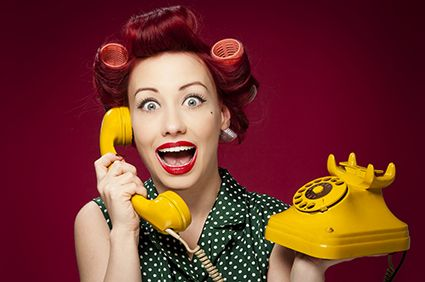 4 Must read telephone interview tips for the busy Employer