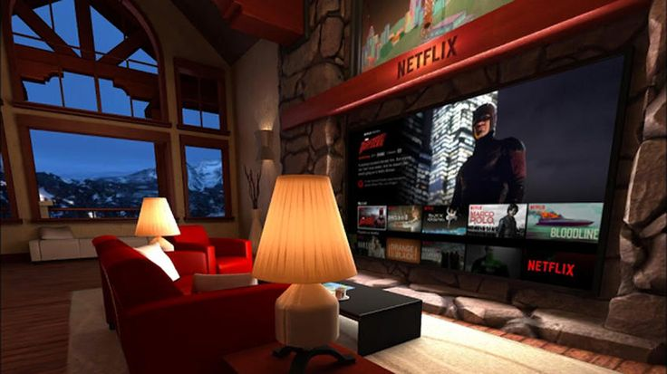 #StreamTV and chill in #virtualreality : #Netflix and #Hulu to launch #VRapps : http://www.latimes.com/entertainment/envelope/cotown/la-et-ct-netflix-hulu-to-launch-virtual-reality-apps-20150924-story.html #VR #tech #technology #entertainment #entertainmenttech #entertainmenttechnology #showbiz #showbusiness #latimes
