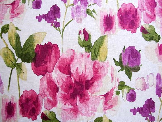 Pillow Decorative Throw Pillow Cover Orchid by CottageHomeCouture, $48.00