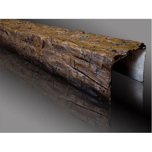 Fiber Ceviz Ahşap Kütük A01 538,80 TL ve ücretsiz kargo ile n11.com'da! Vardek Taş Desenli Duvar Kağıdı fiyatı Dekorasyon
