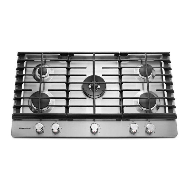Kitchenaid kcgs556e kitchen aid appliances major