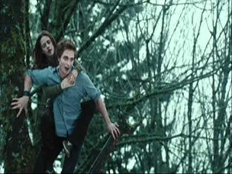 Me duele amarte Edward-Bella