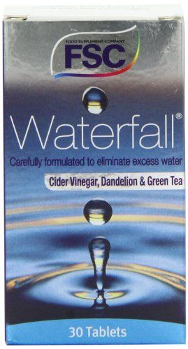 FSC Herbal Waterfall - Pack of 30 Tablets, http://www.amazon.co.uk/dp/B005QSB8TI/ref=cm_sw_r_pi_awdl_rYBAxbDNFVGHX
