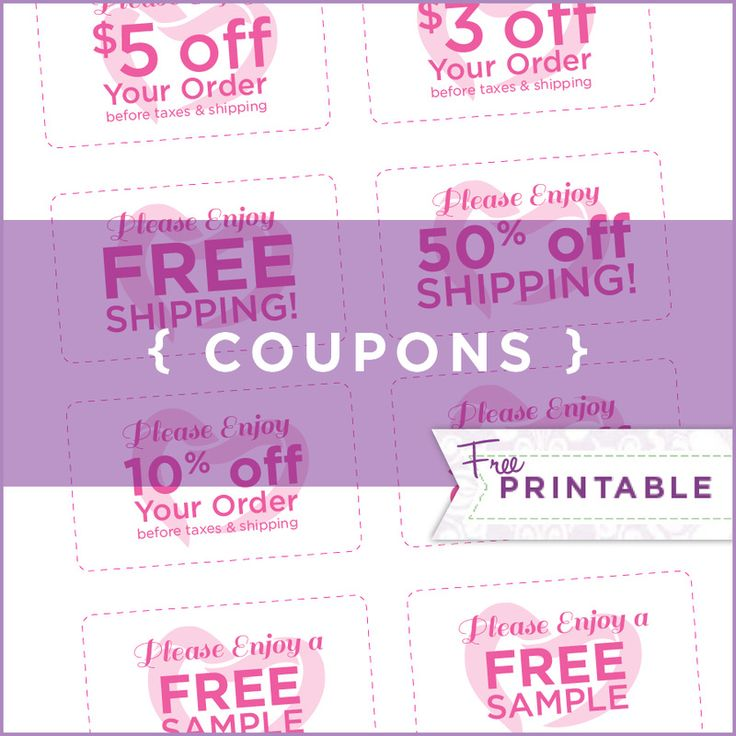 347 best pure romance by heather cook images on pinterest pure romance printable coupons fliers gift certificates and more yelopaper Gallery