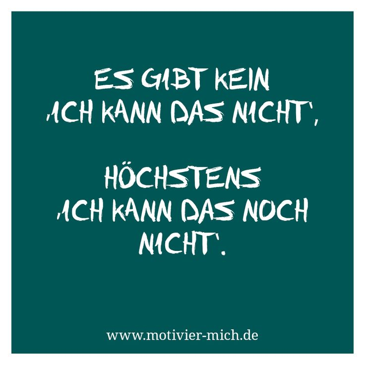 motivation, words, spruch, crossfit, functional fitness, gym, cologne, sport, petrol, typography
