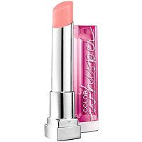 Maybelline Color Sensational Color Whisper Lipcolor Ulta.com - Cosmetics, Fragrance, Salon and Beauty Gifts One Size Fits Pearl