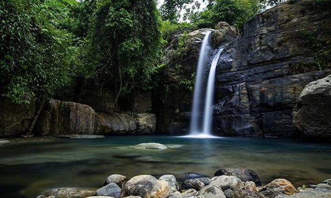 Sisi Angker Obyek Wisata Alam Pegunungan Dieng di Jawa Tengah yang Belum Anda Ketahui