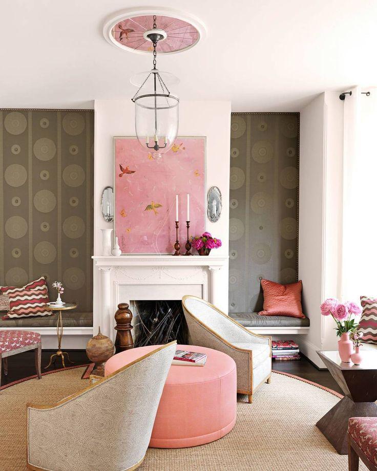 465 best Art images on Pinterest | Living room, Family room and ...