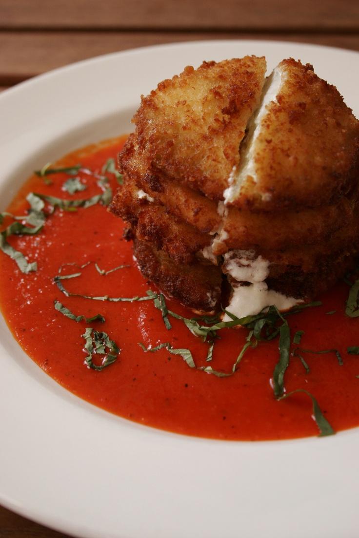 117 best Georgia Restaurant Association images on Pinterest ...