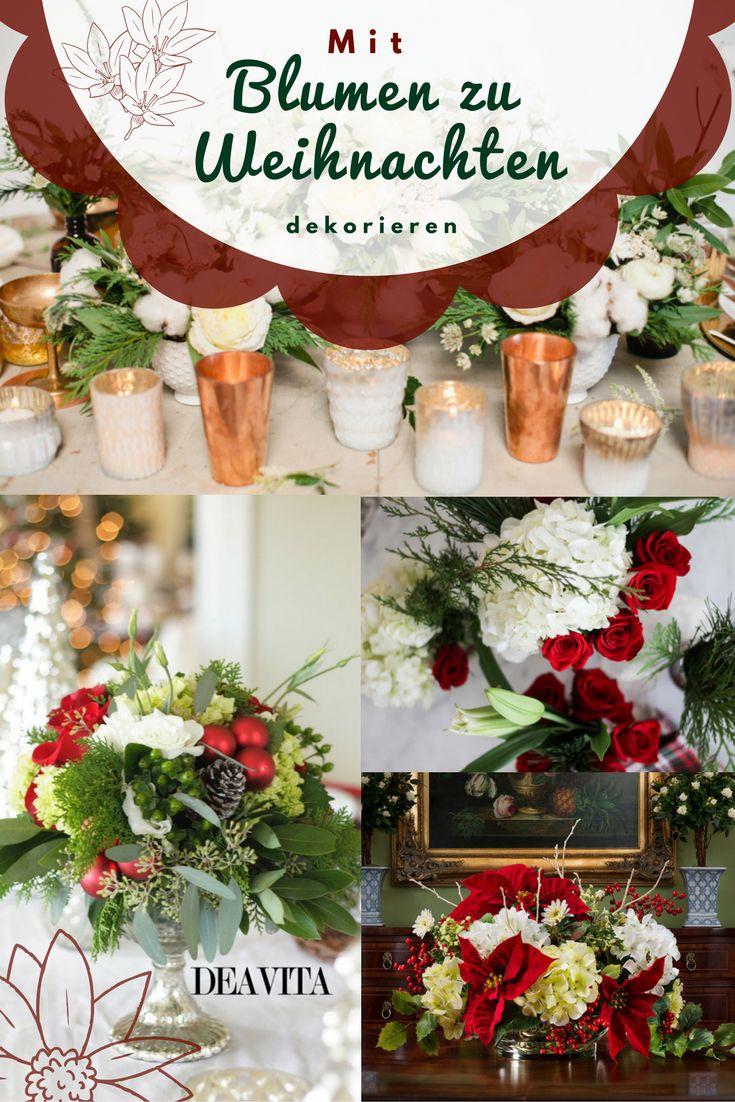 frisch serviette falten weihnachten - die besten 25 frische blumen ideen auf pinterest blumenmarkt blumenpackung und blumennahrung