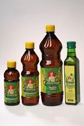 Льняное Масло - ООО Свеча : производство, продажа льняного, подсолнечного масла, жмыха, олифы, льняной муки г. Барнаул