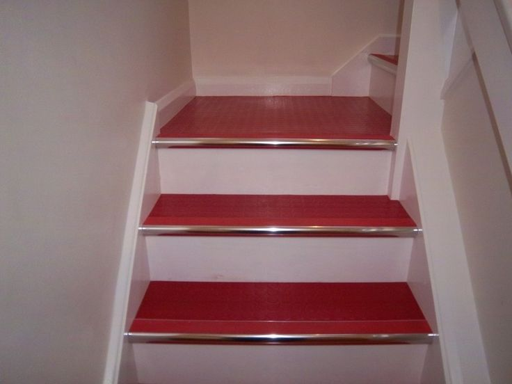 Best 31 Best Images About Best Flooring For Stairs On Pinterest 400 x 300